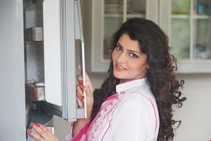 General home appliances repair