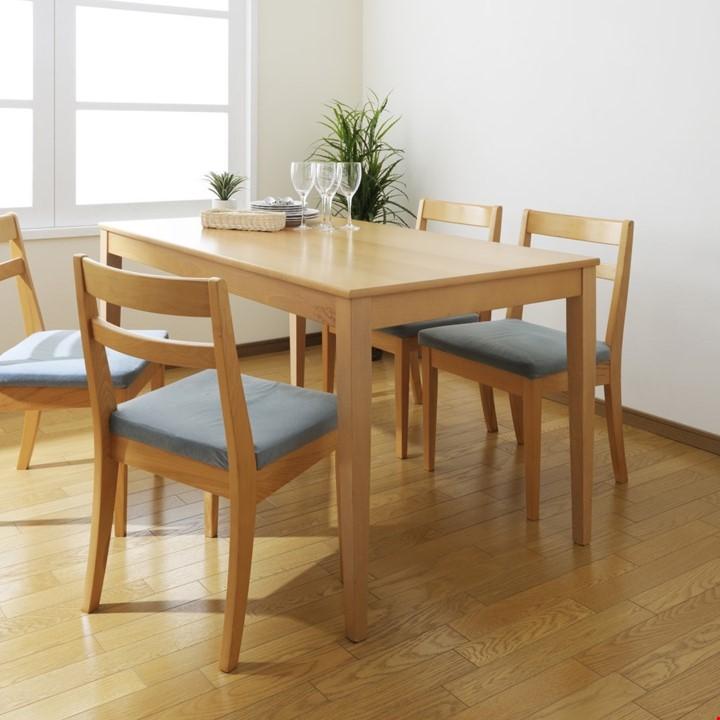 New furniture making