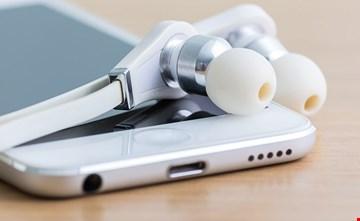 Mobile Phone Sound Problem