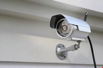 CCTV Camera repair and service