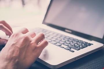 Laptop running slow