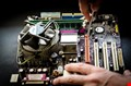 BIOS problem