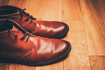 Shoe Recoloring