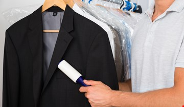 General Dry Cleaning