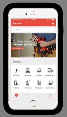 Download Mr.Right Mobile App